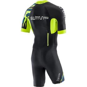 ORCA M's RS1 Swimrun Wetsuit black